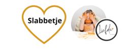 Slabbetje - Liefde uit Limburg