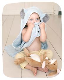 Handsfree Towel  - Koala