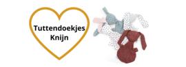 Tuttendoekjes - Knijn (Official)