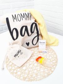 Cadeau Pakket Mama (to be) C - 4