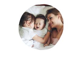 Persoonlijke Blog; Mama van Alivia & Aivar