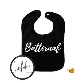 Slabbetje - Liefde uit Limburg - Batteraaf