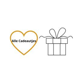 Cadeaupakketten - Alle kant en klaar pakketten