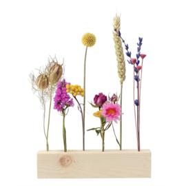Bloemenstandaard