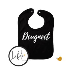 Slabbetje - Liefde uit Limburg - Deugneet