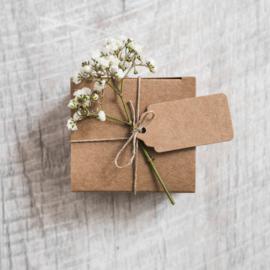 Cadeaus -  Onder € 10,-