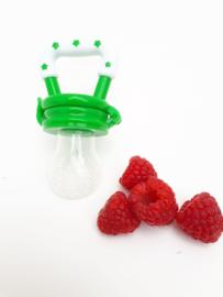 Fruitspeen - Maat L - Groen