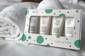 Naïf - Cadeauset Mini
