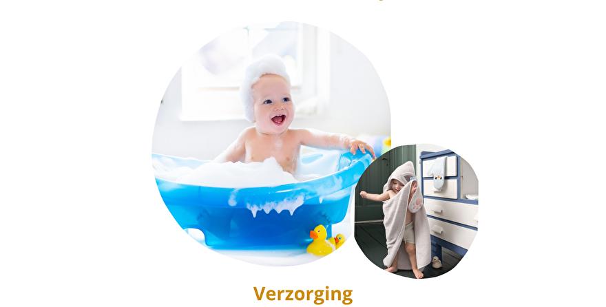 Dreumes/Peuter - Verzorging