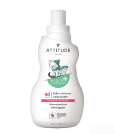 Attitude Little Ones Wasverzachter - Parfumvrij