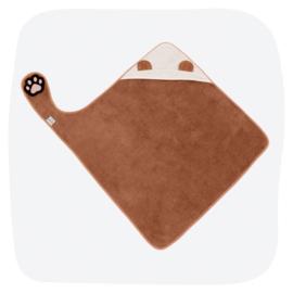 Handsfree Towel Aap Roest