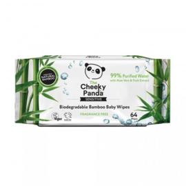 The Cheeky Panda Billendoekjes