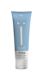 Naïf Reinigende Face Wash