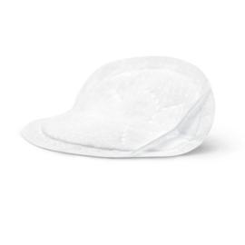 Medela Safe & Dry™ Ultra thin wegwerp zoogkompressen (30 stuks)