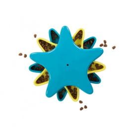 Star Spinner - Outward Hound (Verhuur)