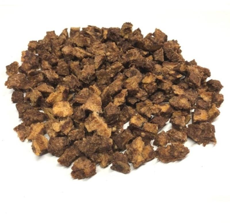 Meat Bites (xs)