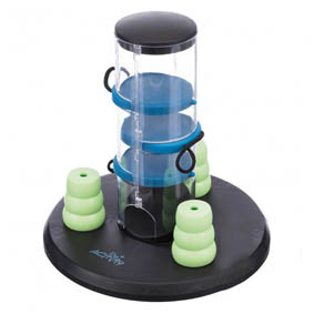 Gambling Tower - Trixie (Verhuur)