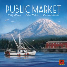 Public Market*