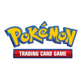 - Pokémon
