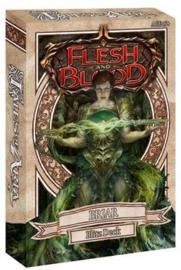 Flesh and Blood TCG - Tales of Aria Blitz Deck (Briar)