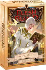 Flesh & Blood TCG - Monarch Blitz Decks (Prism)