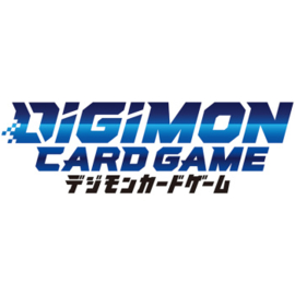 - Digimon