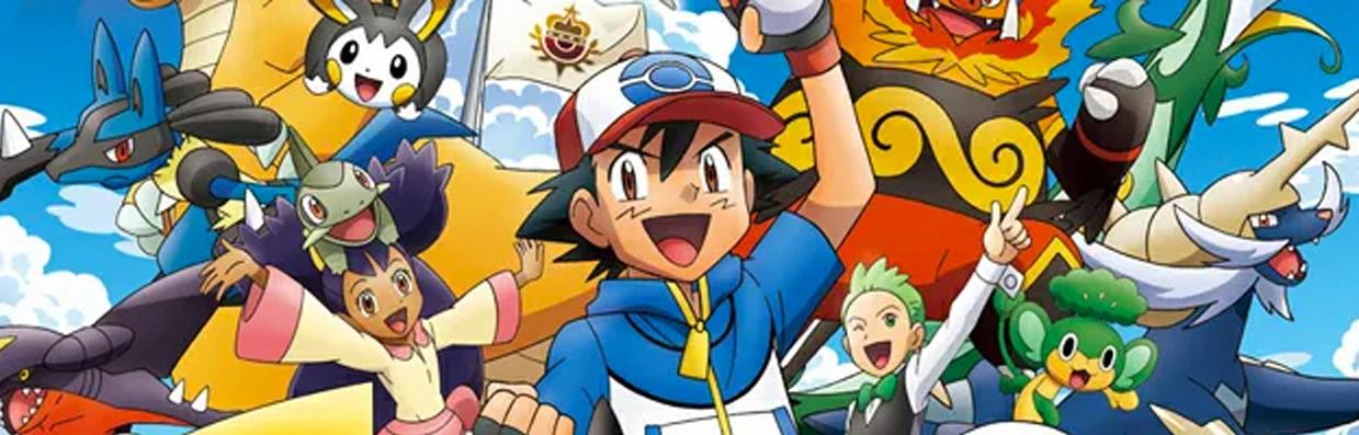 theme_pokemon