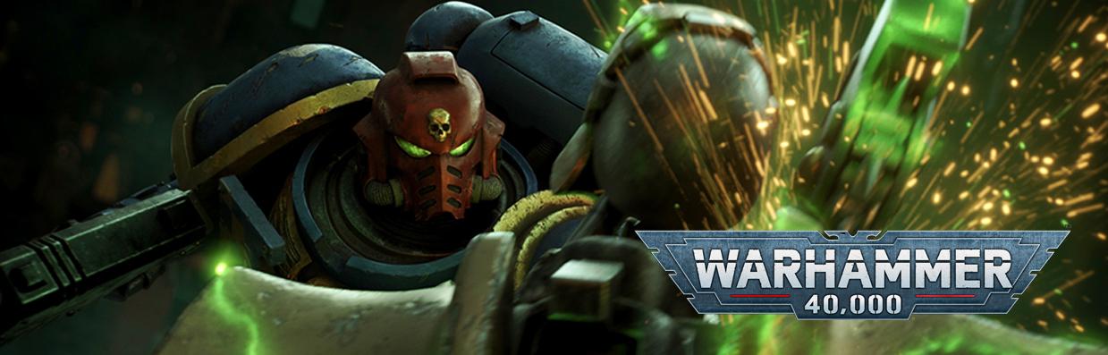 theme_warhammer