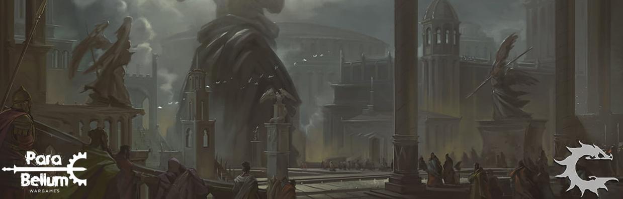 theme_conquest