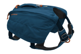 Ruffwear Front Range Day Pack donkerblauw