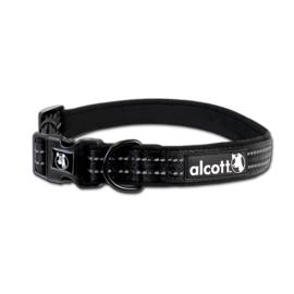 Alcott Adventure Halsband Zwart