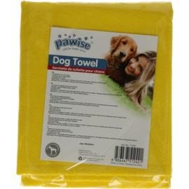 Pawise Honden Handdoek