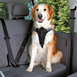 Trixie auto veiligheidsgordel