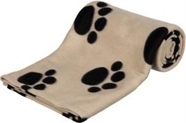 Fleece deken 150 x 100