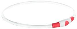 Trixie halsband (usb-oplaadbaar, lange levensduur batterij)