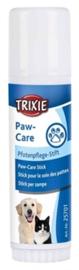 Trixie Pootverzorgingsstick
