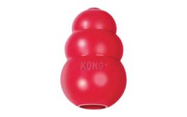 Kong Speelgoedset