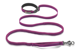 Ruffwear Roamer Leash Paars