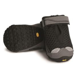 Ruffwear Grip Trex Boots Zwart