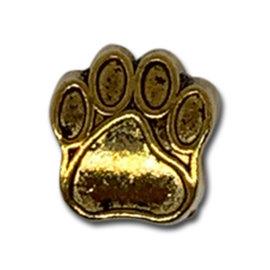 Hondenpoot Goud