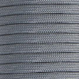 Steel grijs