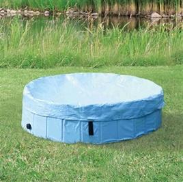 Afdekzeil voor Trixie Zwembad