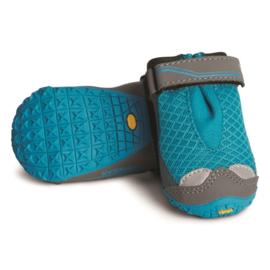 Ruffwear Grip Trex Boots Blauw