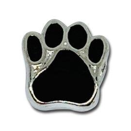 Hondenpoot Zwart
