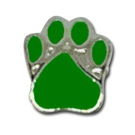 Hondenpoot Groen