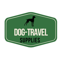Dog-Travel Supplies