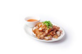 Chinese Babi Pangang