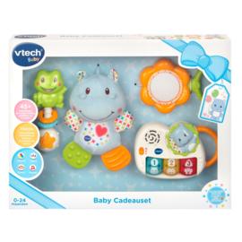 VTech Baby Cadeauset Blauw