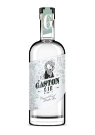 MR GASTON GIN BIOLOGISCH