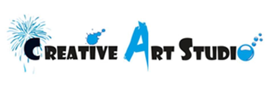 Creative Art Studio